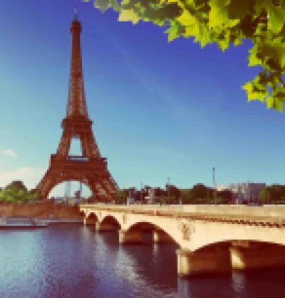 The Most Romantic Cities In the World